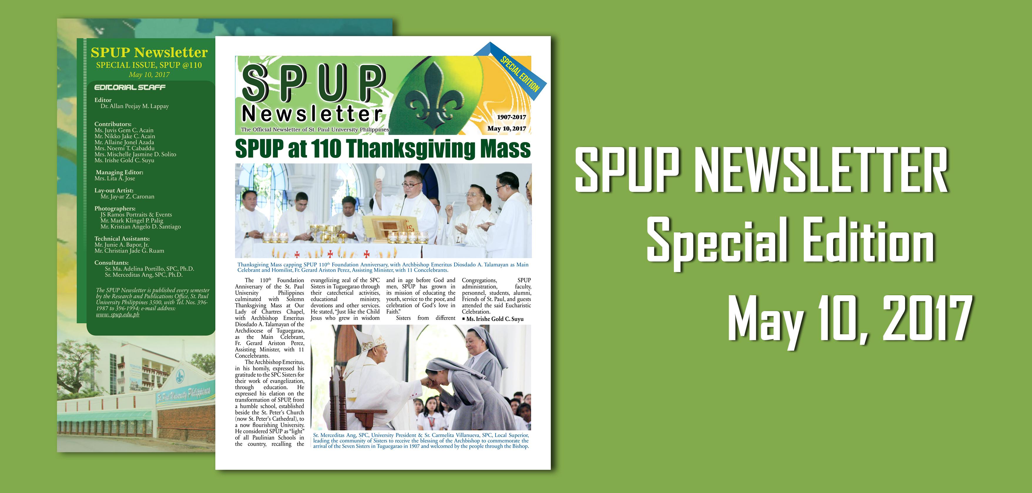 newsletter-special-05-10-17.jpg