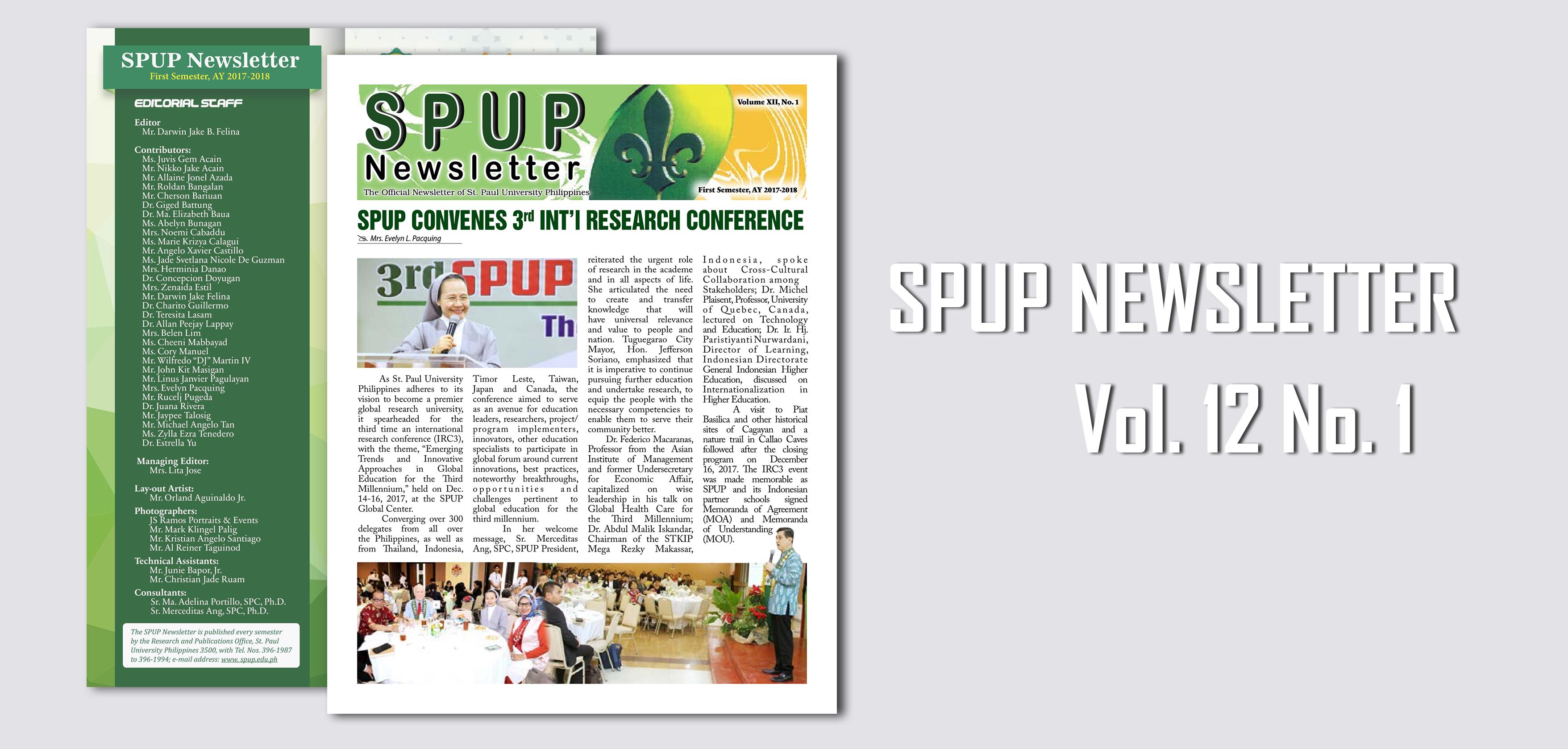 newsletter-vol12-17-18-1st.jpg